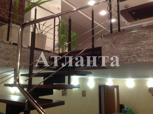 Продается дом на ул. Лазурная — 600 000 у.е. (фото №15)