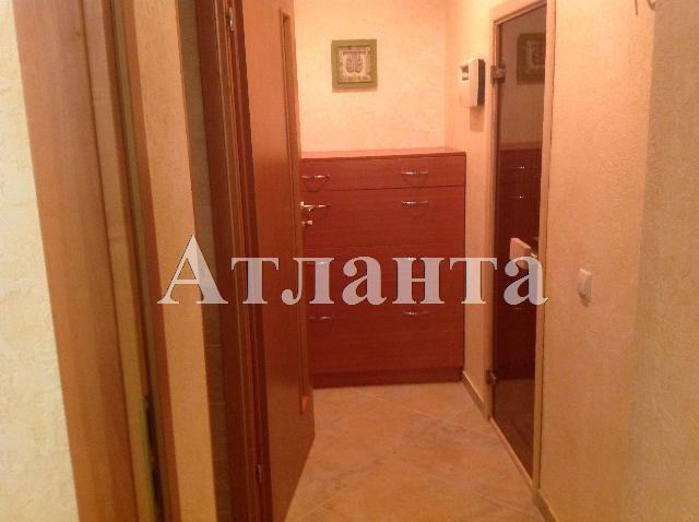Продается дом на ул. Лазурная — 600 000 у.е. (фото №19)
