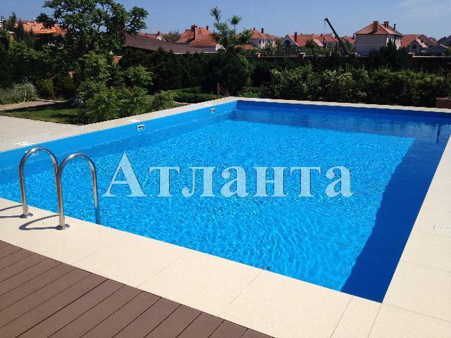 Продается дом на ул. Лазурная — 600 000 у.е. (фото №22)