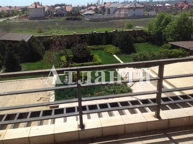 Продается дом на ул. Лазурная — 600 000 у.е. (фото №28)