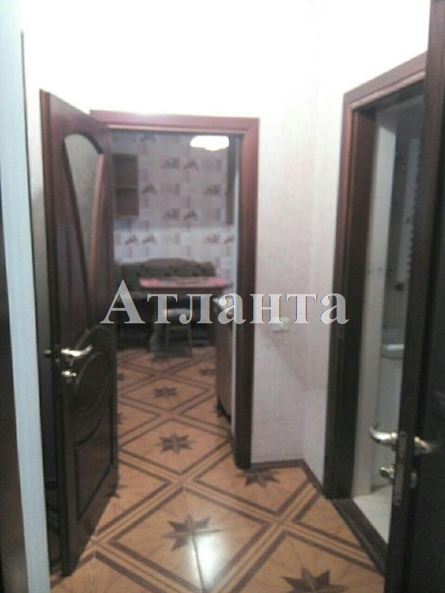 Продается дом на ул. Приморская — 215 000 у.е. (фото №2)