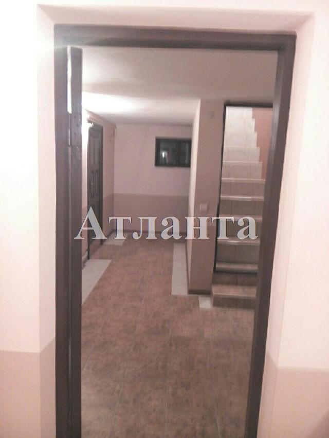 Продается дом на ул. Приморская — 215 000 у.е. (фото №3)