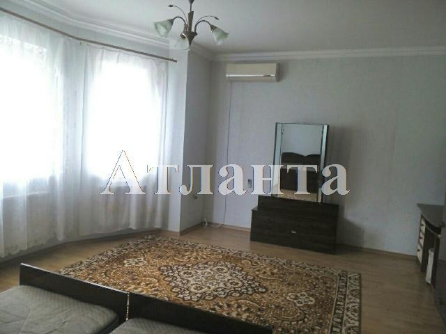 Продается дом на ул. Приморская — 230 000 у.е. (фото №4)