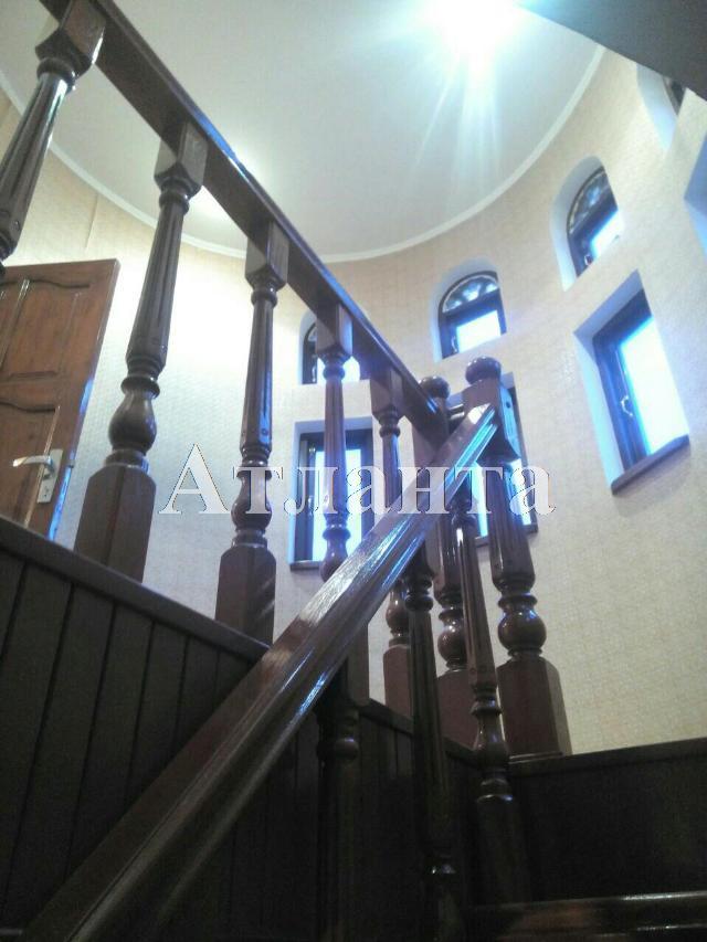 Продается дом на ул. Приморская — 215 000 у.е. (фото №5)