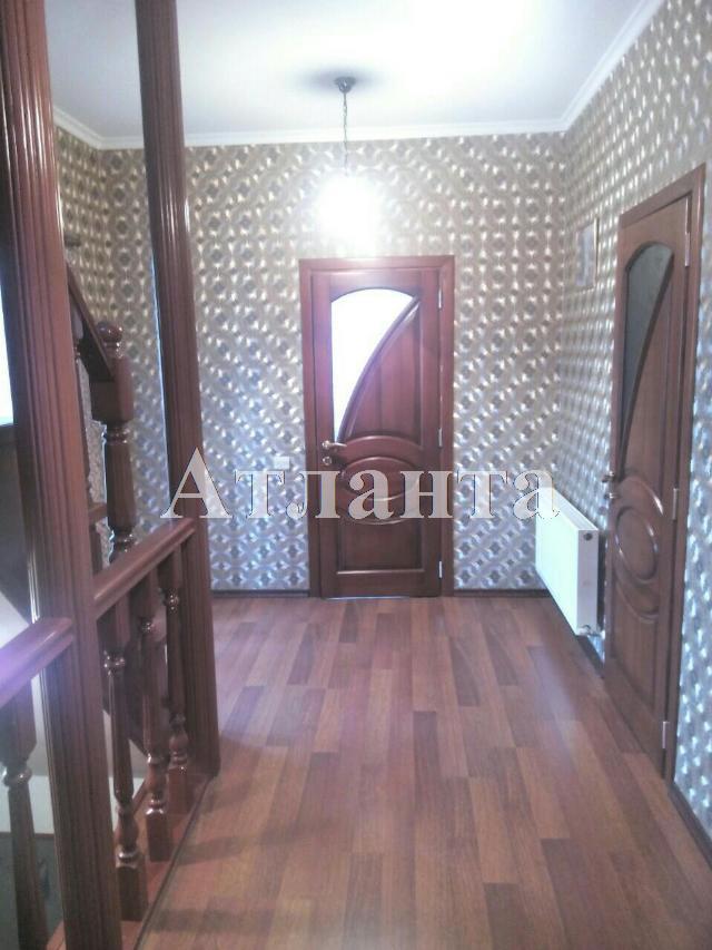 Продается дом на ул. Приморская — 230 000 у.е. (фото №6)