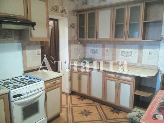 Продается дом на ул. Приморская — 230 000 у.е. (фото №7)
