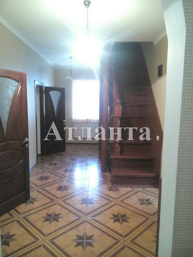 Продается дом на ул. Приморская — 215 000 у.е. (фото №8)