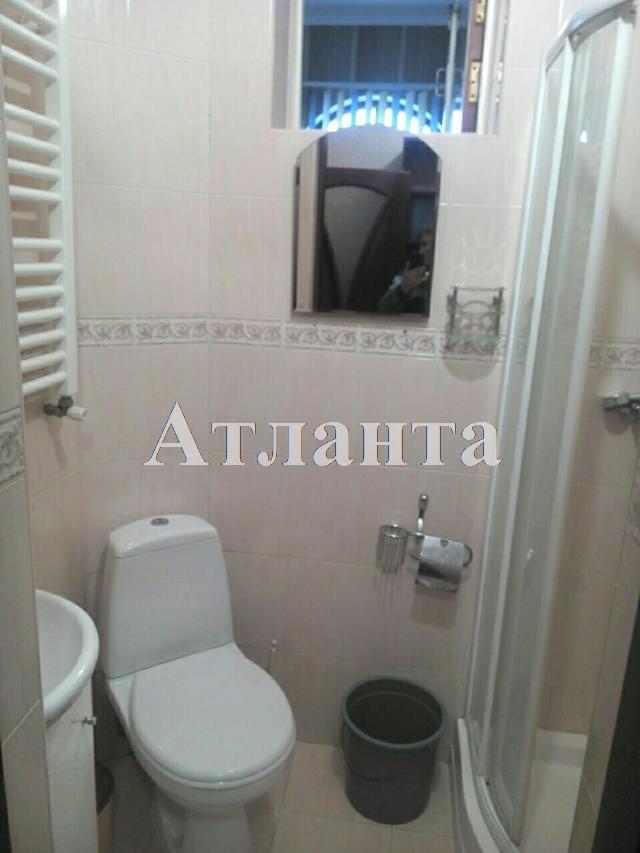 Продается дом на ул. Приморская — 215 000 у.е. (фото №10)