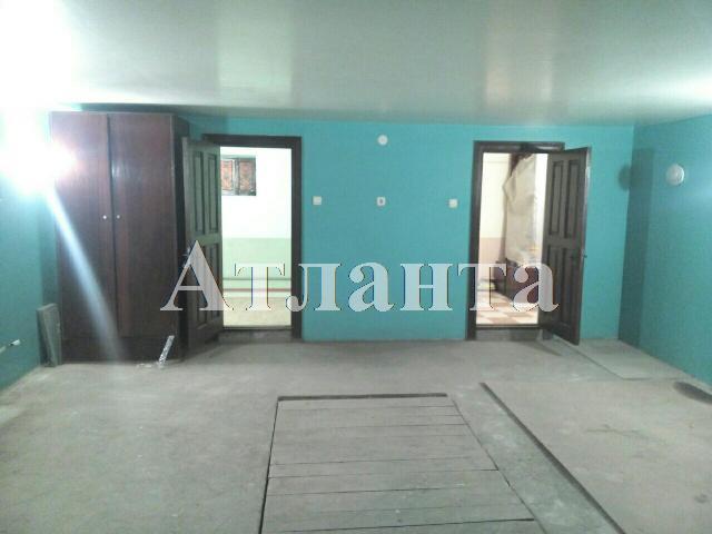 Продается дом на ул. Приморская — 230 000 у.е. (фото №12)