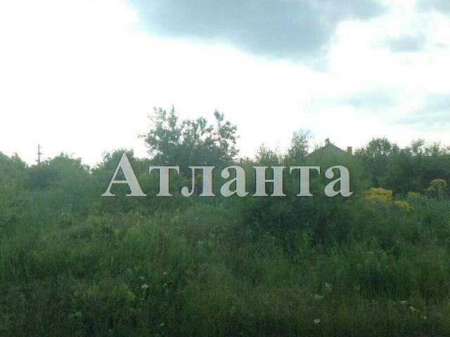 Продается земельный участок на ул. Малиновая — 70 000 у.е. (фото №2)