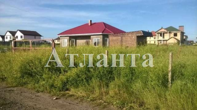 Продается земельный участок на ул. Массив № 30 — 30 000 у.е. (фото №2)