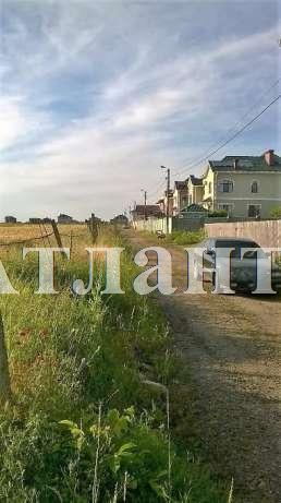 Продается земельный участок на ул. Массив № 30 — 30 000 у.е. (фото №3)