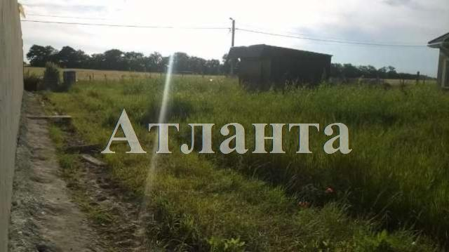 Продается земельный участок на ул. Массив № 30 — 30 000 у.е. (фото №4)