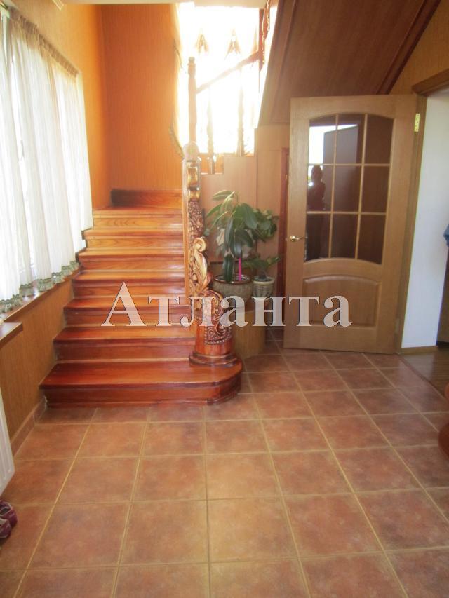 Продается дом на ул. Озерная — 150 000 у.е. (фото №2)