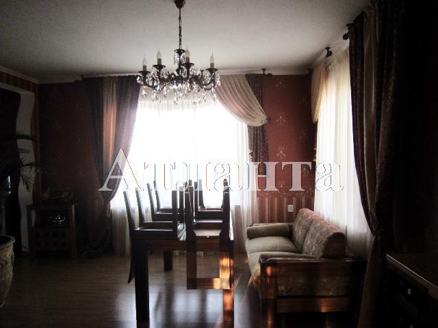 Продается дом на ул. Озерная — 150 000 у.е. (фото №5)