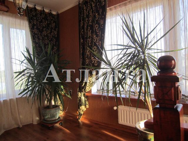 Продается дом на ул. Озерная — 150 000 у.е. (фото №6)