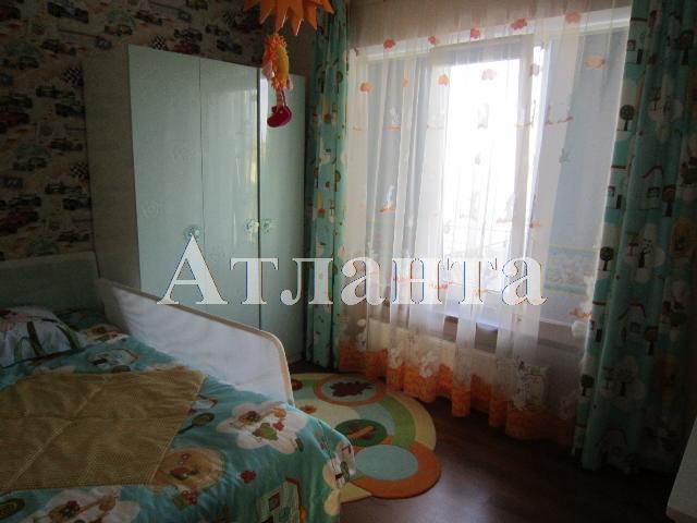 Продается дом на ул. Озерная — 150 000 у.е. (фото №9)