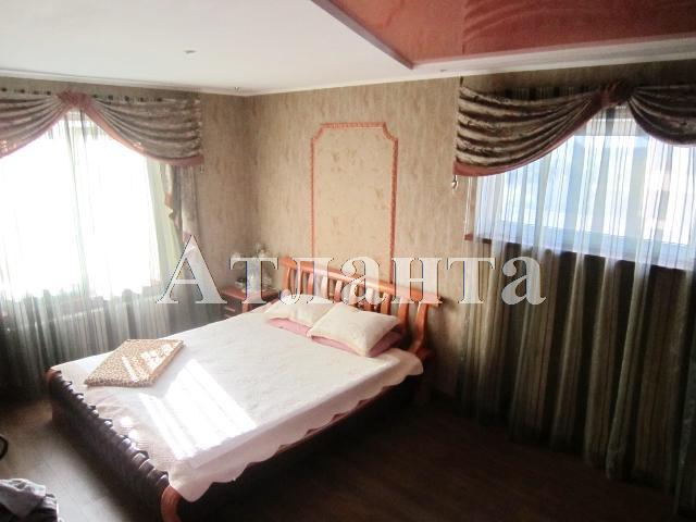 Продается дом на ул. Озерная — 150 000 у.е. (фото №11)