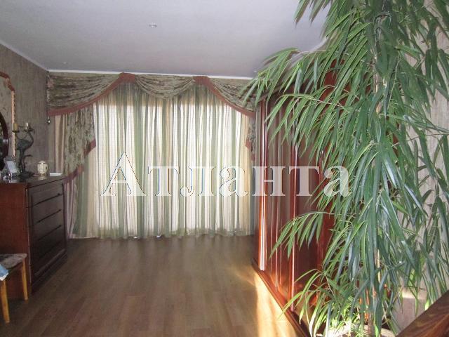Продается дом на ул. Озерная — 150 000 у.е. (фото №12)