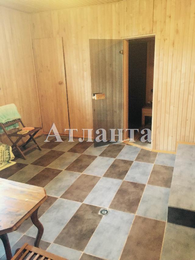 Продается дом на ул. Озерная — 150 000 у.е. (фото №14)