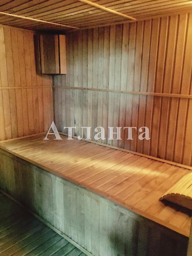 Продается дом на ул. Озерная — 150 000 у.е. (фото №15)