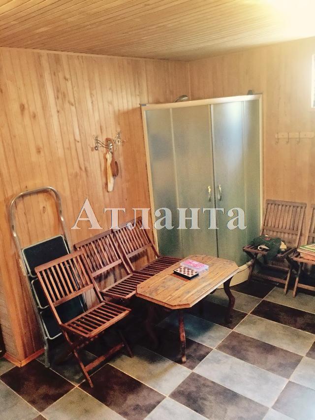 Продается дом на ул. Озерная — 150 000 у.е. (фото №16)