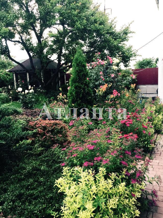 Продается дом на ул. Озерная — 150 000 у.е. (фото №18)