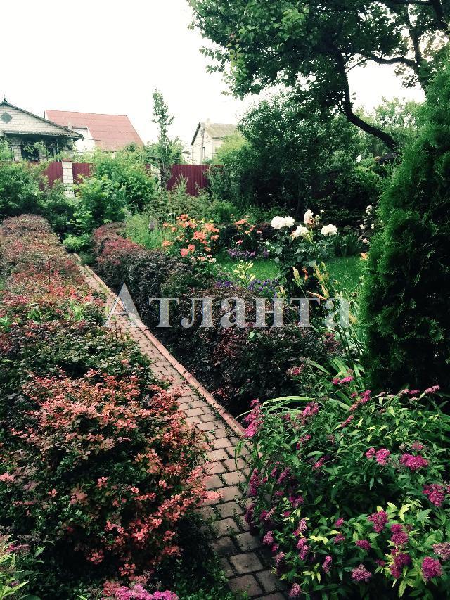 Продается дом на ул. Озерная — 150 000 у.е. (фото №19)