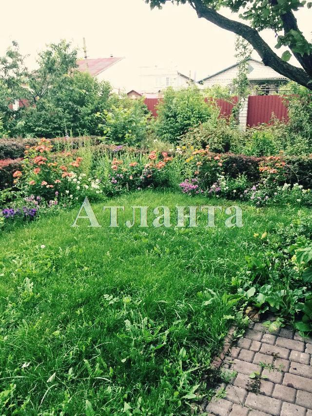 Продается дом на ул. Озерная — 150 000 у.е. (фото №20)