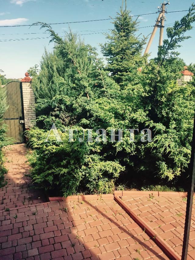 Продается дом на ул. Озерная — 150 000 у.е. (фото №23)