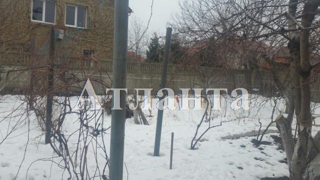 Продается земельный участок на ул. Григорьева — 45 000 у.е. (фото №2)