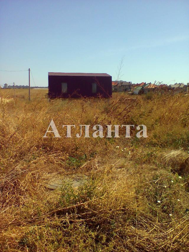 Продается земельный участок на ул. Массив № 15 — 38 400 у.е.