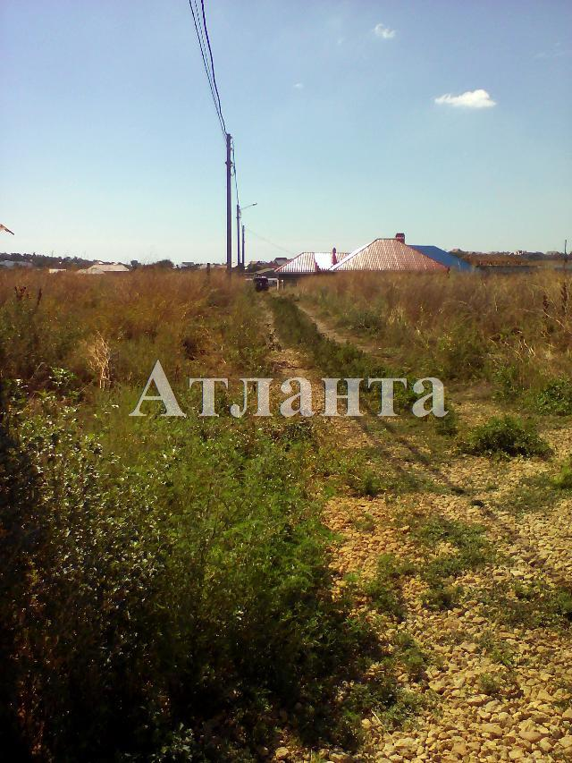 Продается земельный участок на ул. Массив № 15 — 49 000 у.е.