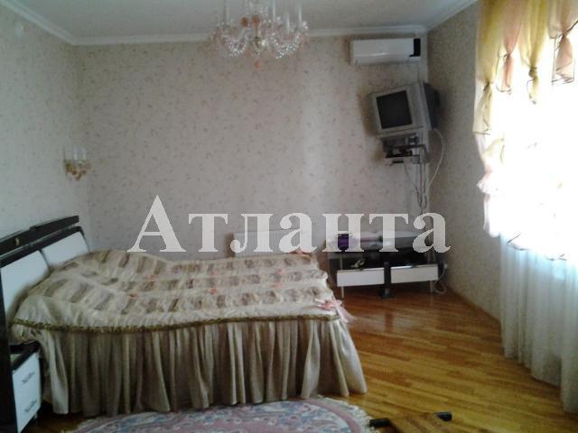 Продается дача на ул. Стеценко — 300 000 у.е.