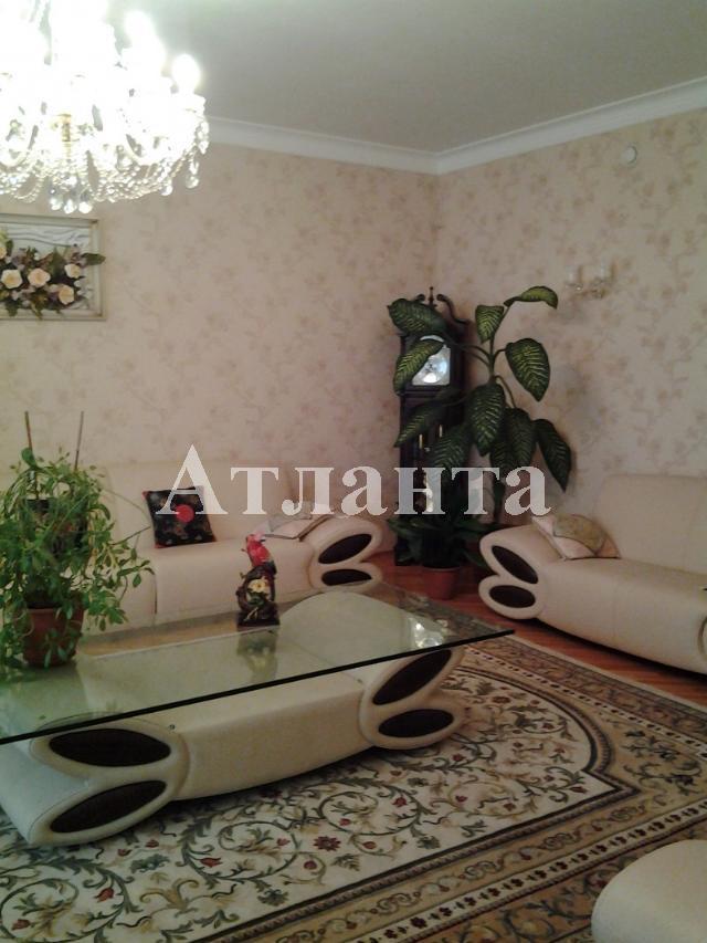 Продается дача на ул. Стеценко — 300 000 у.е. (фото №2)