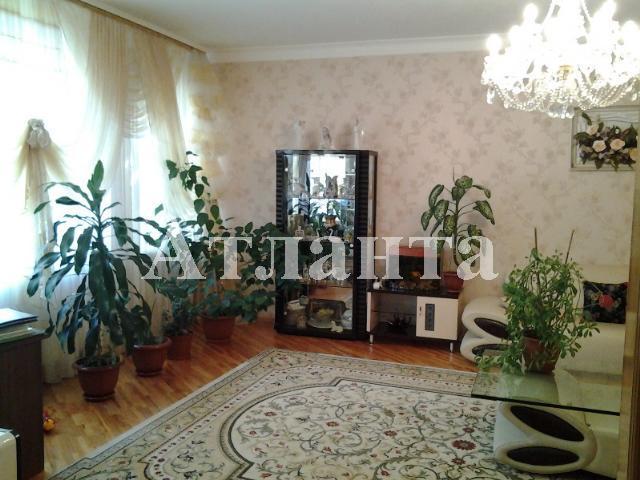 Продается дача на ул. Стеценко — 300 000 у.е. (фото №3)