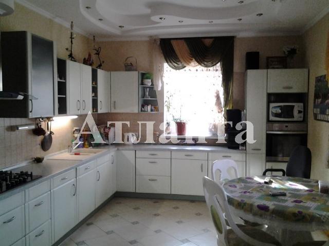 Продается дача на ул. Стеценко — 300 000 у.е. (фото №4)