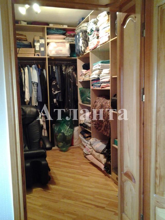 Продается дача на ул. Стеценко — 300 000 у.е. (фото №8)