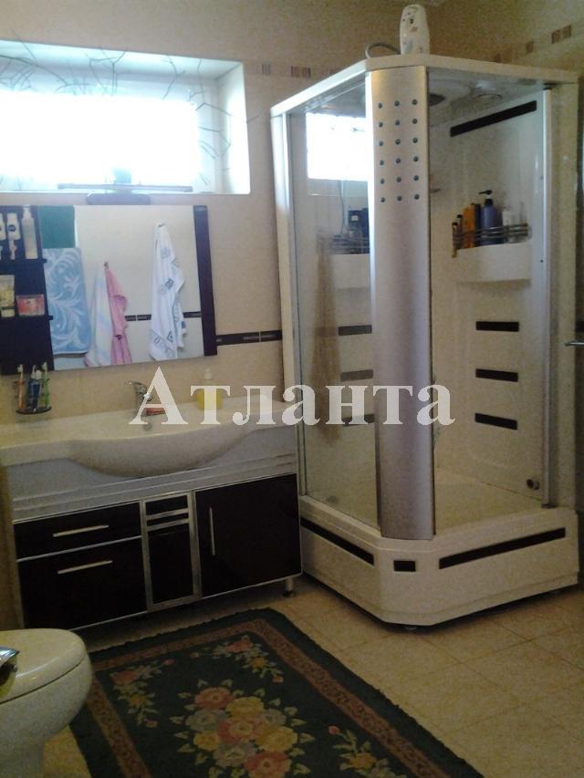 Продается дача на ул. Стеценко — 300 000 у.е. (фото №10)