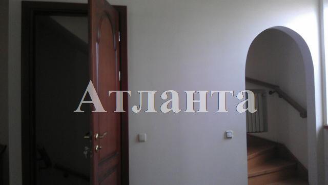 Продается дом на ул. Виноградная — 160 000 у.е. (фото №4)