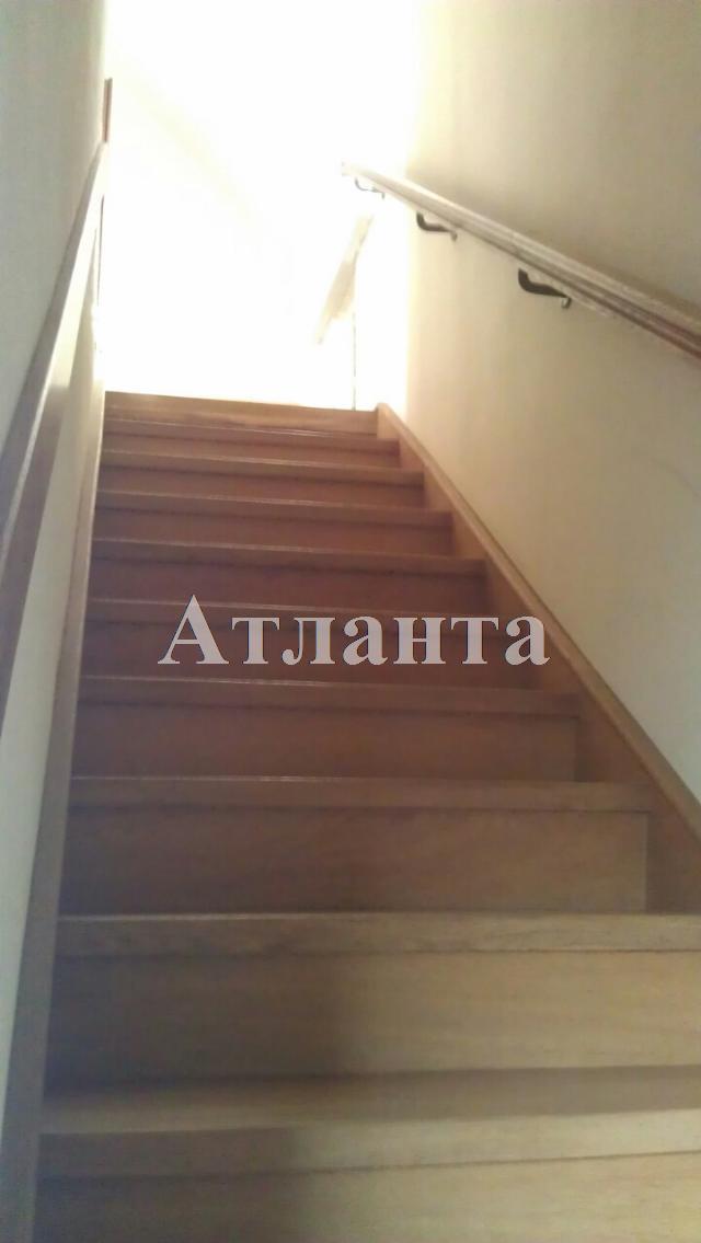 Продается дом на ул. Виноградная — 160 000 у.е. (фото №15)