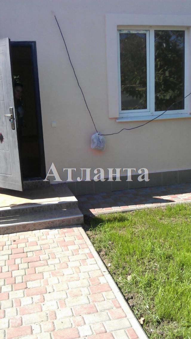 Продается дом на ул. Стыцковских Братьев — 73 000 у.е. (фото №2)