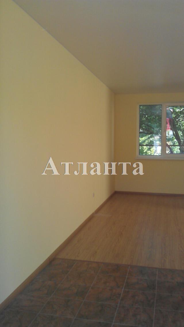 Продается дом на ул. Стыцковских Братьев — 73 000 у.е. (фото №3)