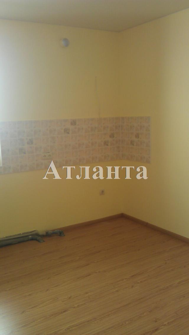 Продается дом на ул. Стыцковских Братьев — 73 000 у.е. (фото №4)