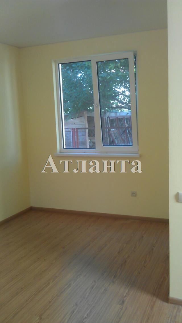 Продается дом на ул. Стыцковских Братьев — 73 000 у.е. (фото №5)