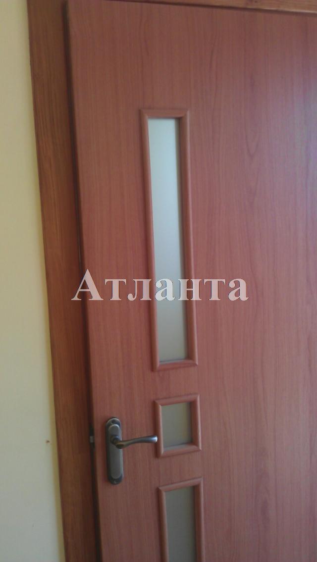 Продается дом на ул. Стыцковских Братьев — 73 000 у.е. (фото №6)