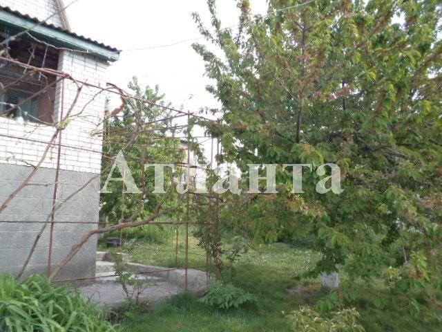 Продается дом на ул. Солнечная — 70 000 у.е. (фото №4)