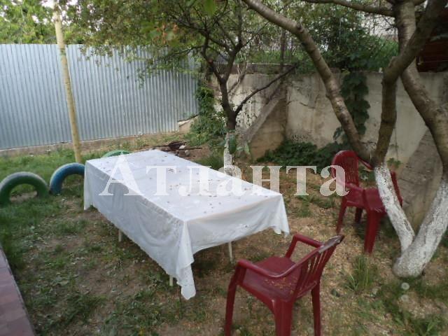 Продается дом на ул. Солнечная — 70 000 у.е. (фото №5)
