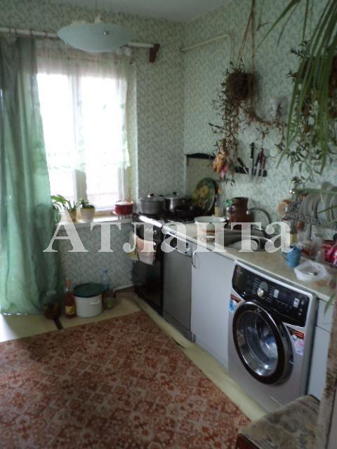 Продается дом на ул. Солнечная — 70 000 у.е. (фото №6)