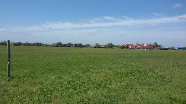 Продается земельный участок на ул. Вокзальная — 30 000 у.е. (фото №3)